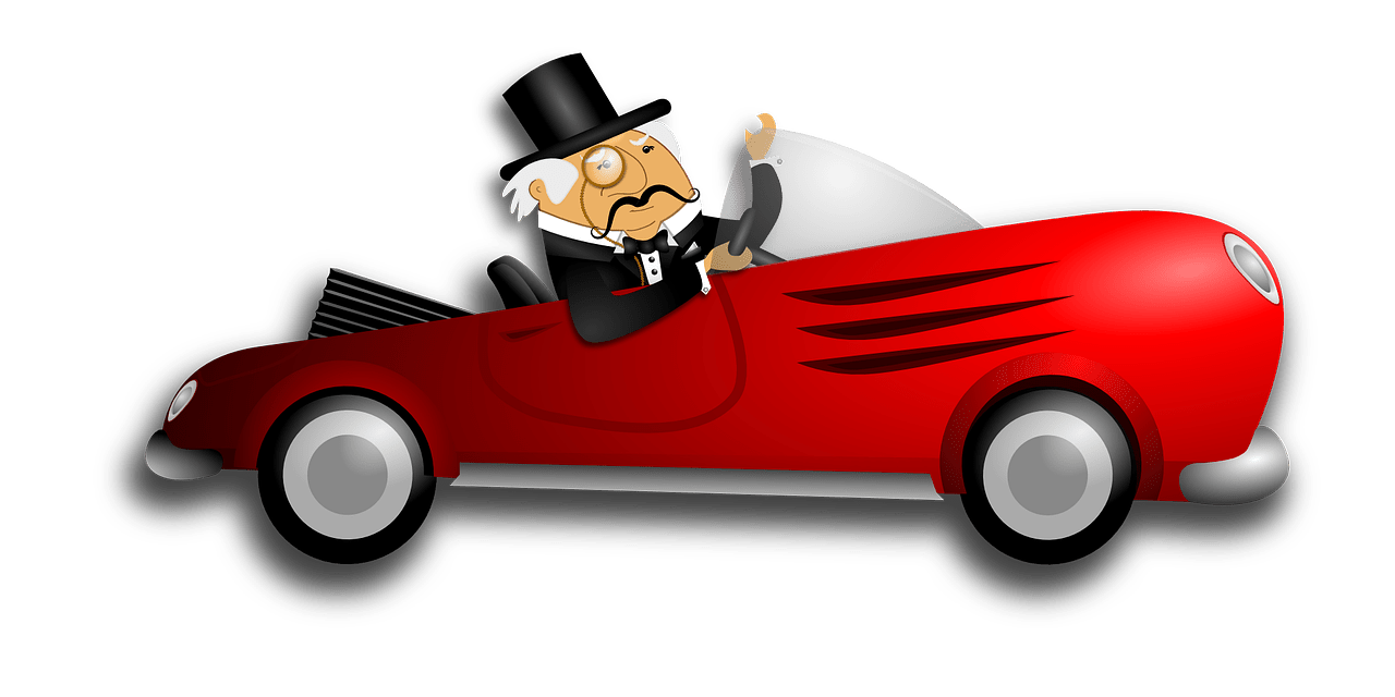 Sell my car in Garfield, NJ