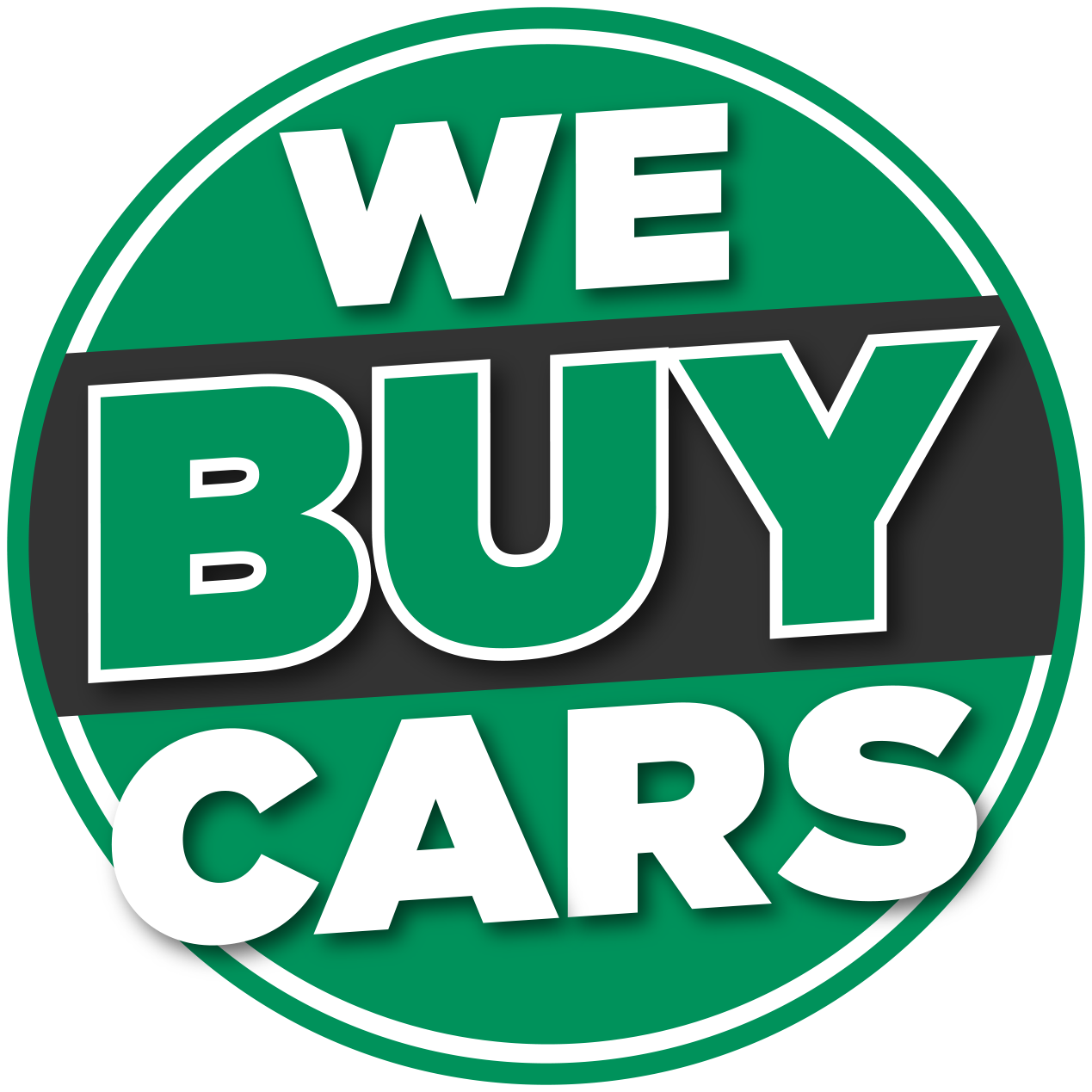 Sell Your Car for Cash Today in NJ